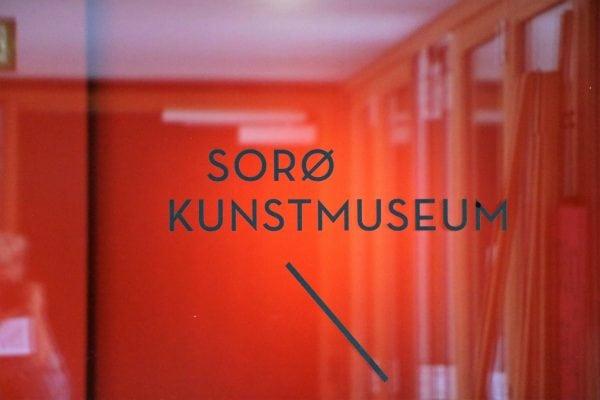 Gylden tirsdag: Kunsten på Ingemanns tid