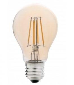 ledlife-4w-led-paere-daempbar-kultrad-roget-glas-ekstra-varm-e27