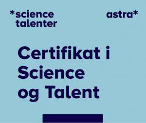 banner-talent