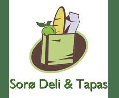 Sorø Deli & Tapas åbner