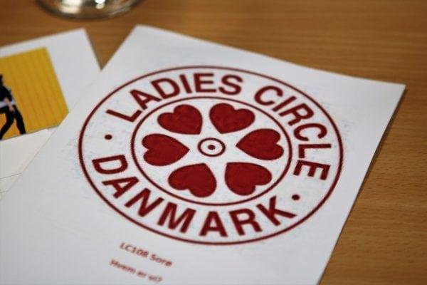 Ladies Circle - venskab og støtte