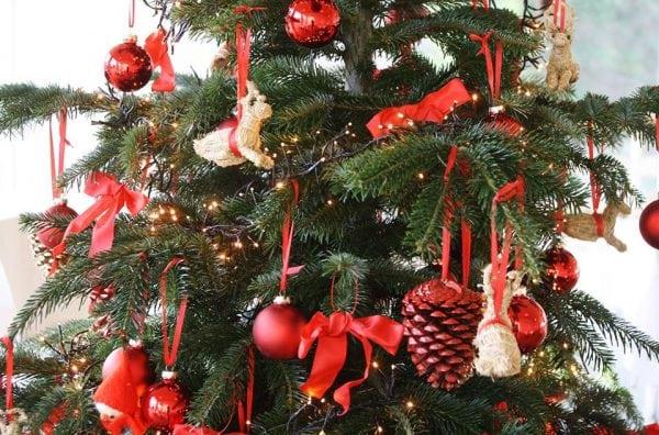 Bestil til julehygge i god tid