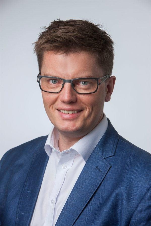 Hvad vil vi med Liberal Alliance i Sorø?