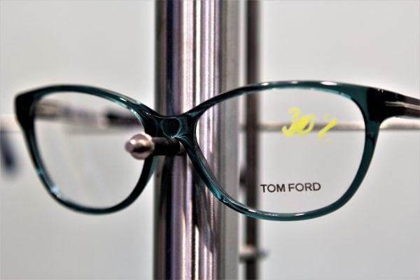 Designerbriller på udsalg