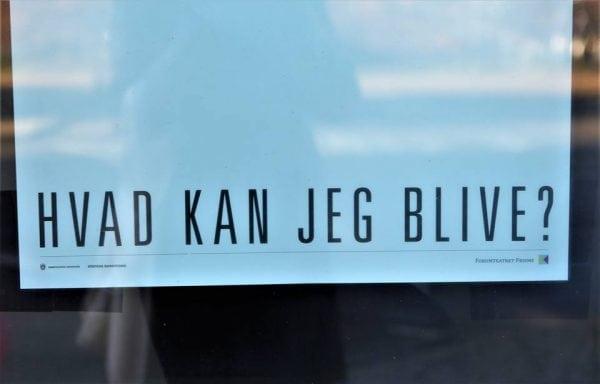 Mange Sorø-unge vælger erhvervsuddannelser