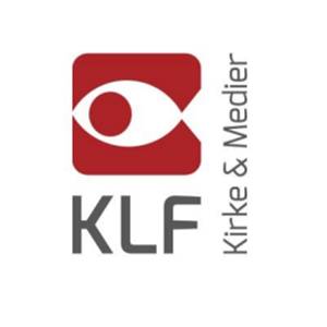 Generalforsamling i KLF, Kirke og Medier