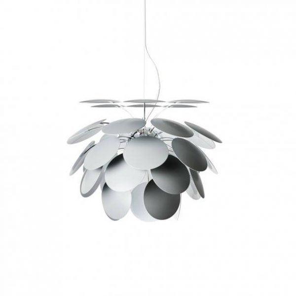 Vind flot designerlampe hos EL-Salg