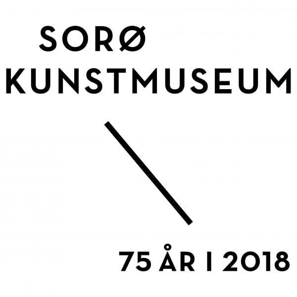75 års jubilæum på Sorø Kunstmuseum