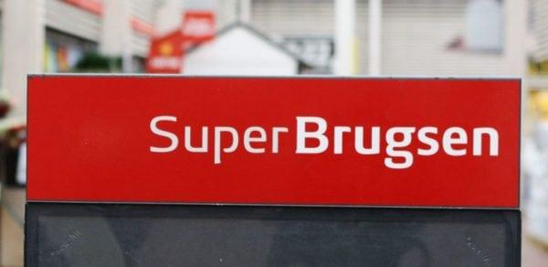 Hvorfor lukker SuperBrugsen i Stenlille?