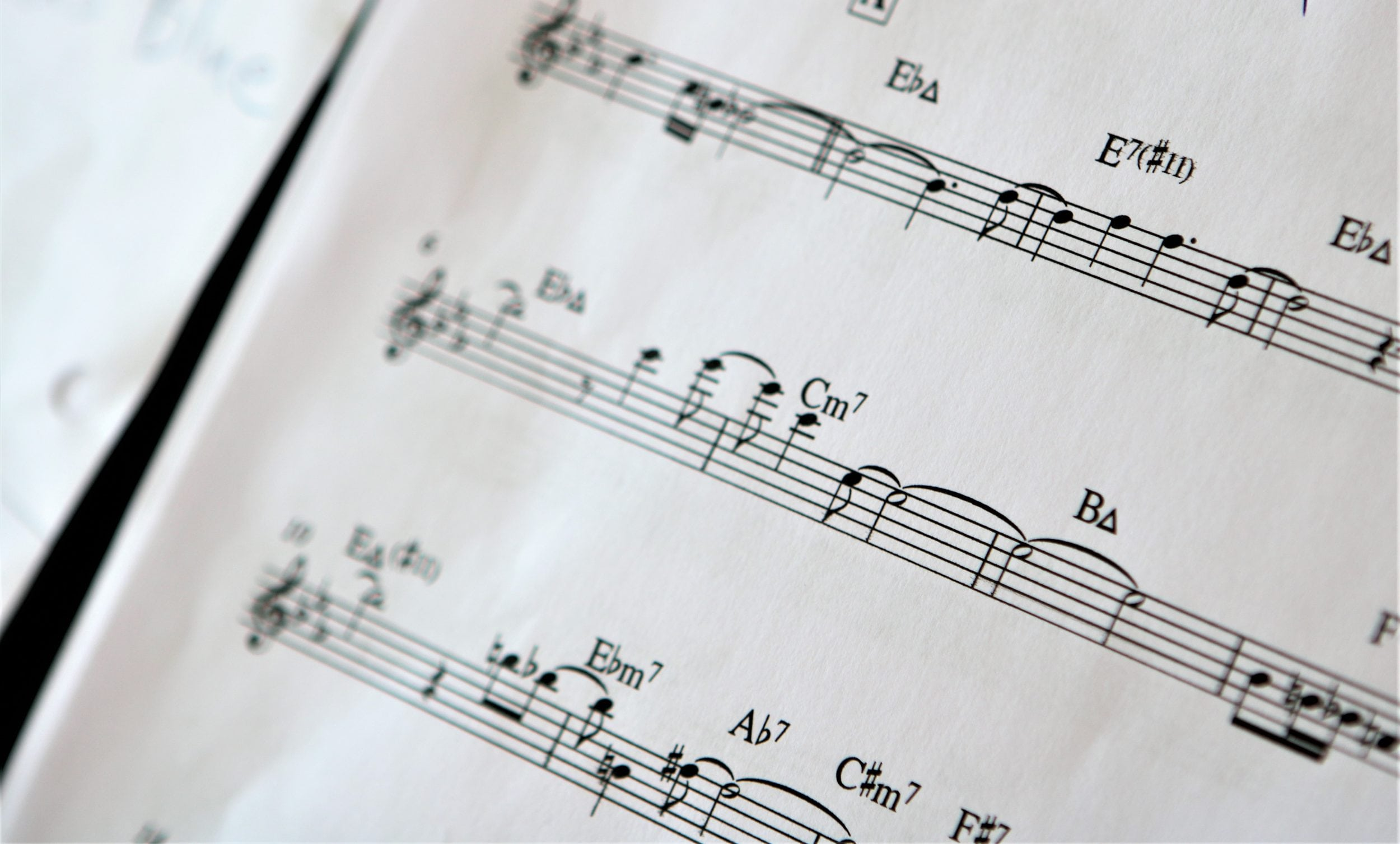 Årets jazzfestival åbner i Ruds Vedby