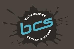 Nye åbningstider hos Banevejens Cykler & Sport