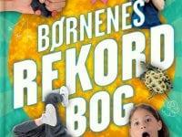 Børnenes Rekorddag i Sorø