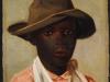 Camille Pissaro, foto fra Sorø Kunstmuseum