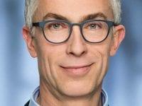 Rolf Clausen.