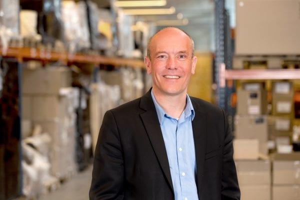 Spådom: 2019 bliver et godt år for erhvervslivet på Sjælland