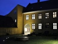 Familiesøndage på Sorø Kunstmuseum