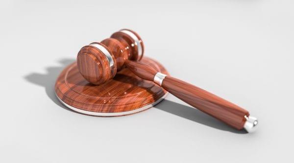 Er du interesseret i at blive nævning eller domsmand?