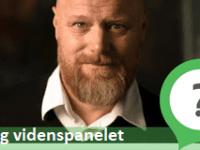 Foto: Sorø Erhverv