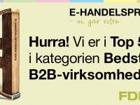 Foto: Hørkram Foodservice.