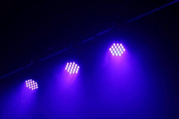 POTASKE - Minihvidemusical