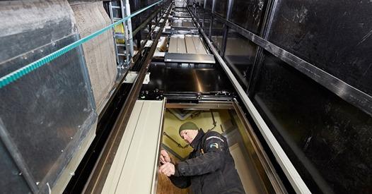 Altan.dk søger byggeledere til elevatorafdeling