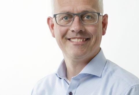 Bo Christensen (C)