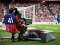 Sådan finder du danske fodboldnyheder på internettet