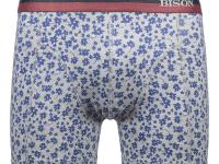 Find Sorøs mest behagelige og bæredygtige underbukser til herrer
