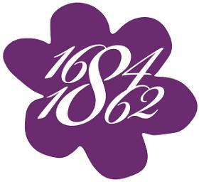 1684-1862 rykker det meste af festival til år 2021