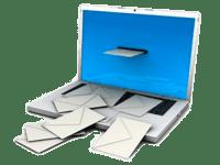 Spar penge på kompatible blækpatroner