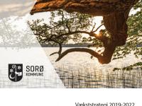 Pressefoto: Sorø Kommune