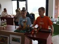 First Lego League i Sorø