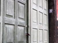 Sorø Museum lukket frem til 30. marts