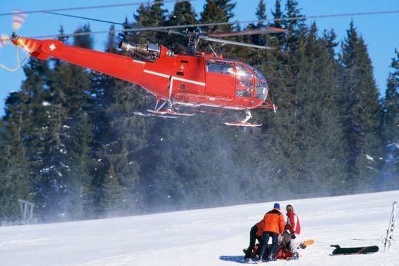 Ski' go' ferie uden økonomisk efterslæb