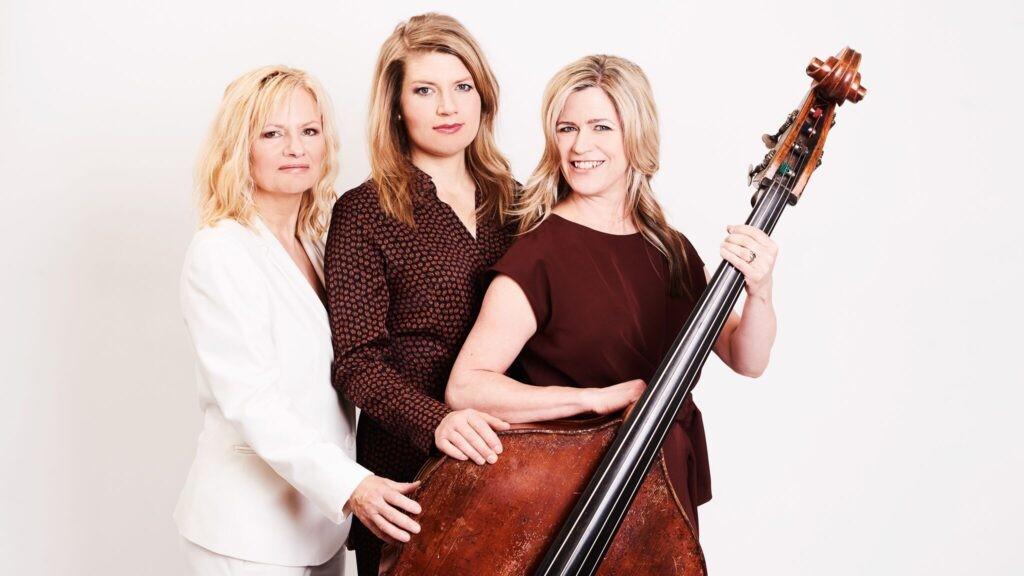 Sorøs ny jazzår begynder i februar