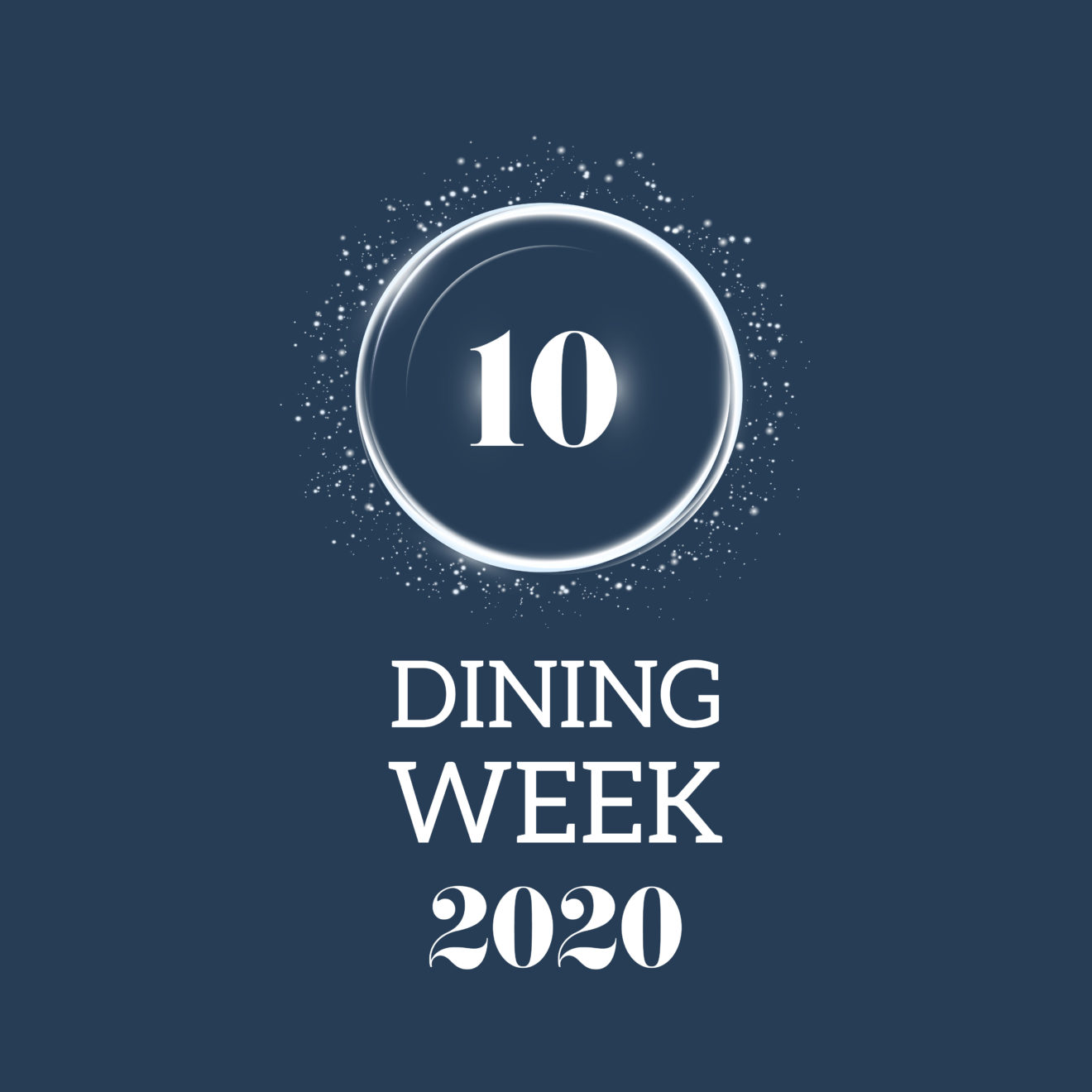 Sorø brillerer i Dining Week