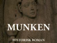 Lokal forfatter udgiver ny historisk roman