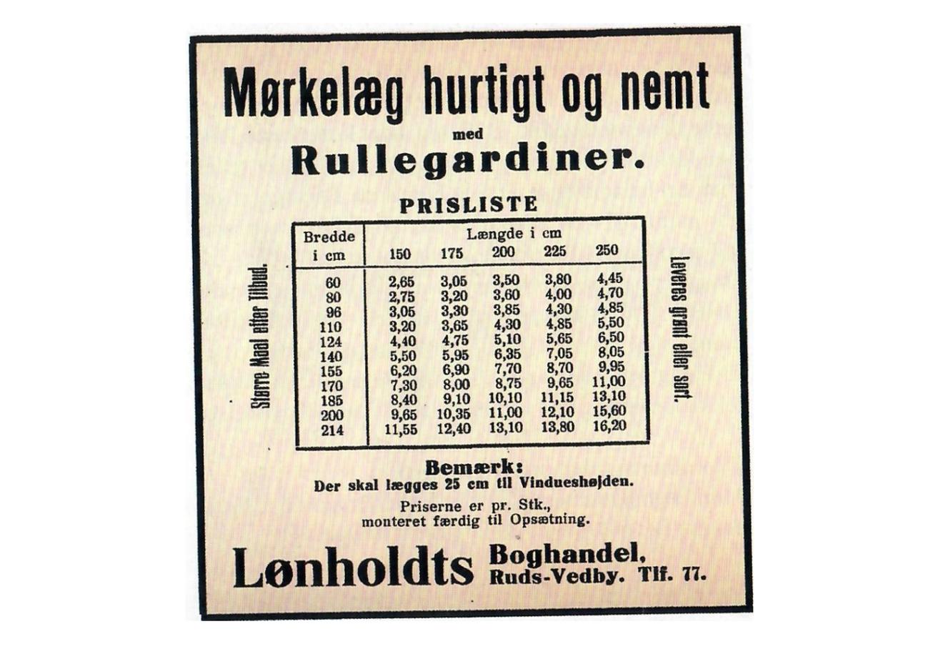 Krigen i Ruds Vedby og Dianalund