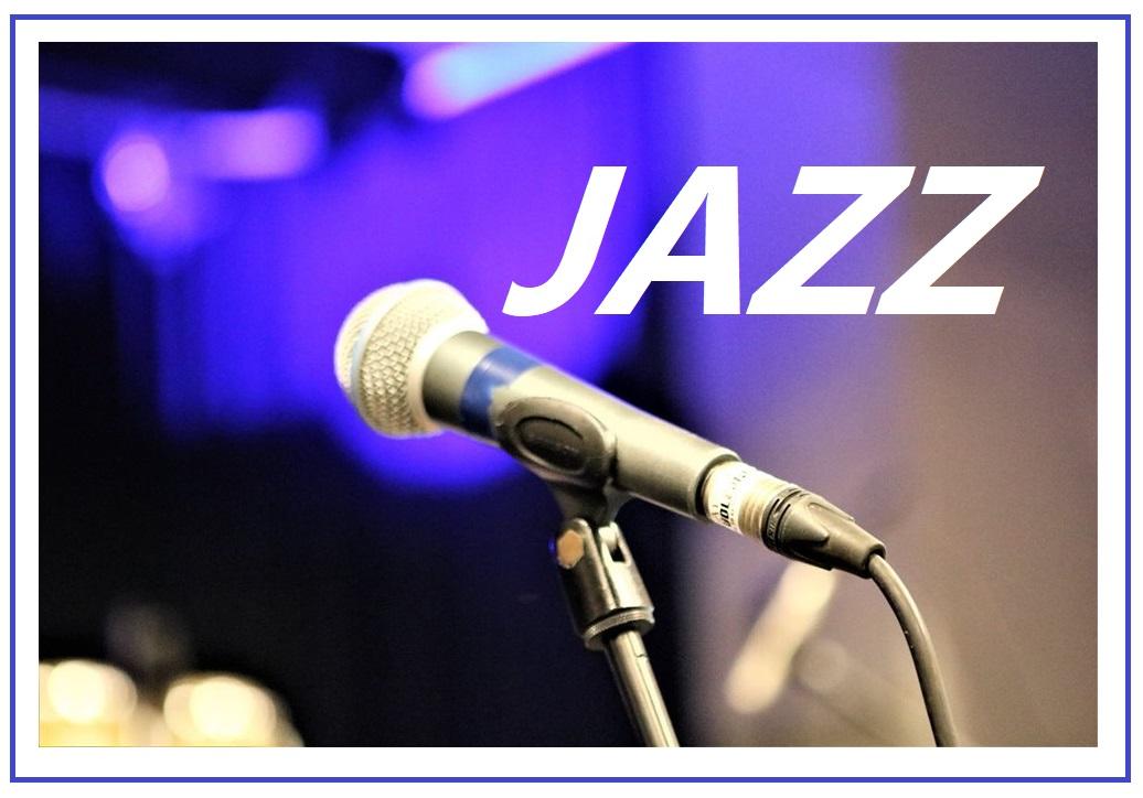 Ny jazzklub søger medlemmer