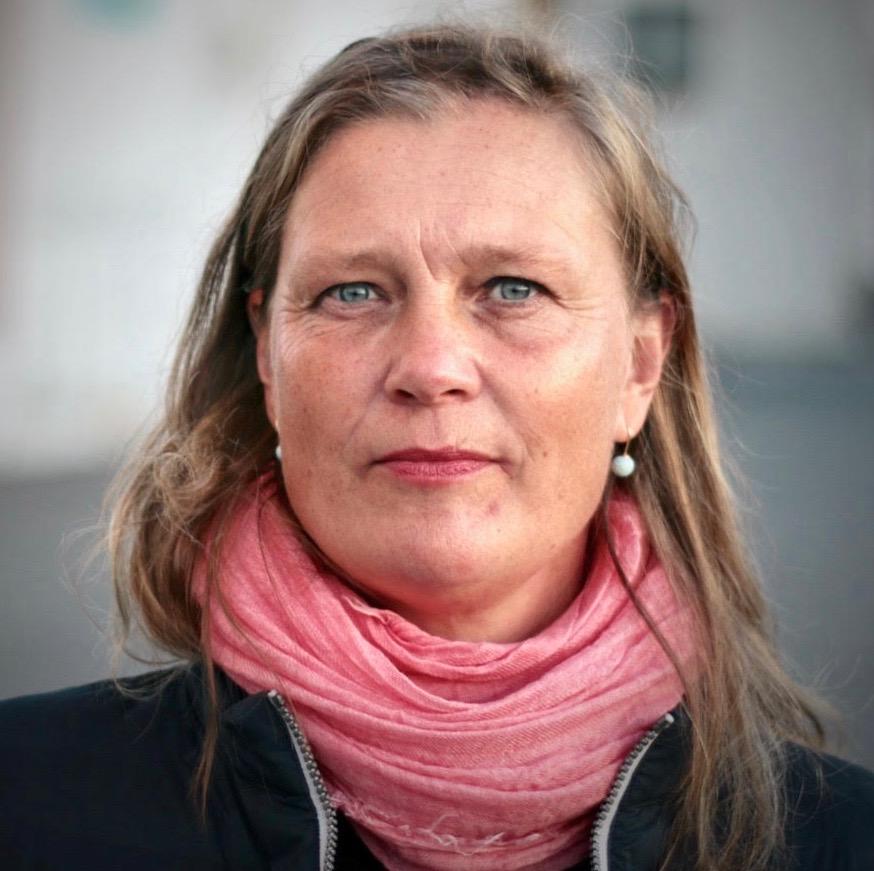 Ny direktør for Sorø Kunstmuseum
