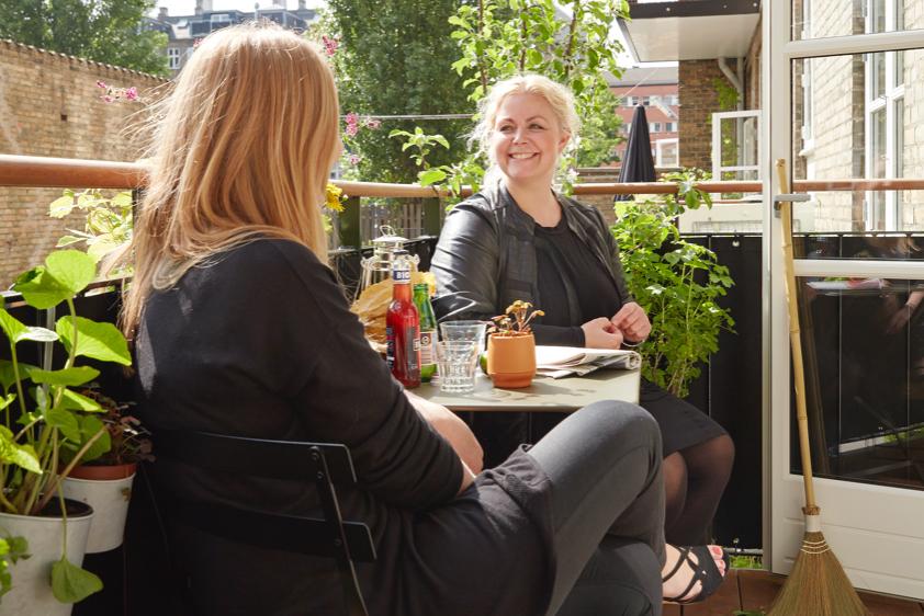 Sorø-virksomhed spotter sommertrend i Google-data